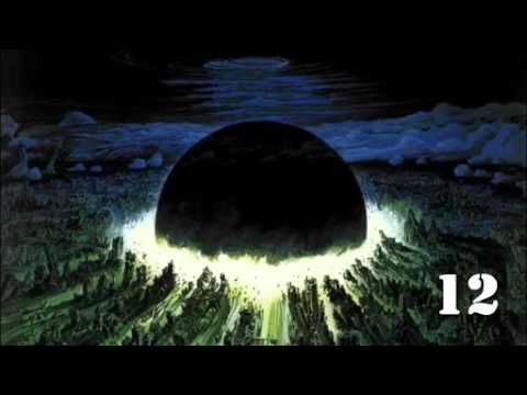 The Escapist Presents: 30 Apocalyptic Scenes in 30 Seconds