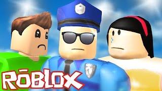 Roblox-the worst KILLER!!! (Murder)