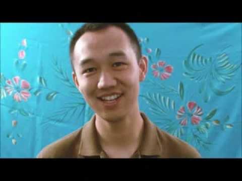 Ben Chen.avi