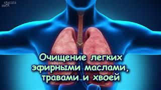 Ароматерапия: эфирные масла как лекарственное средство. Все об ароматерапии и эфирных маслах – свойства и использование, особенности и способы применения, правила хранения. Применение эфирных масел в косметических целях, видео-обзор.