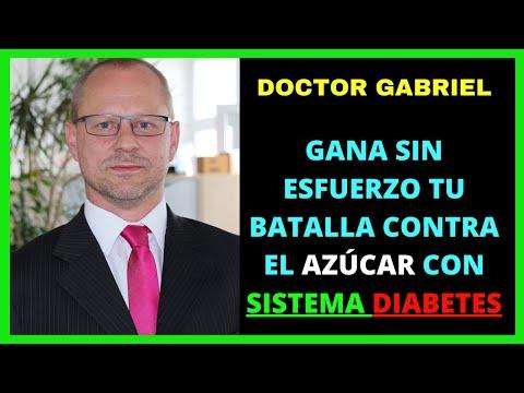 ¿cÓmo-curar-la-diabetes-de-manera-natural?---con-libro-sistema-diabetes?