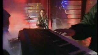 The Happy Mondays - Loose Fit TOTP