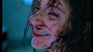 Фея - Русский трейлер 2018 (Дубляж) Ужасы