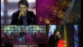 Vishal - Shekhar (Live in Concert)