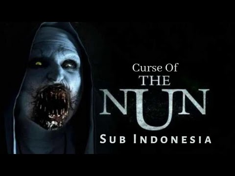 film-horor-terbaru-2019-curse-of-the-nun-sub-indonesia