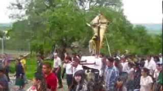 Fiestas en Manalisco Jalisco