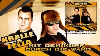 Kralle,Fella feat Derill Mack,Chuky -Original (Cd Version)