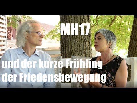 MH17 und der