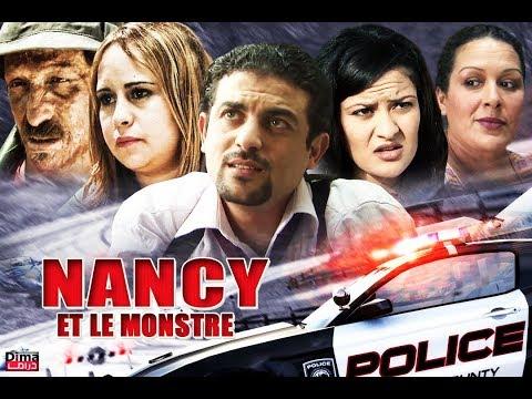 FILM YOUM TÉLÉCHARGER LILA MAROCAIN OU