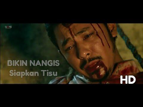 Inilah!!Ending Film Munafik Yg Bikin Nangis Dan Bahagia
