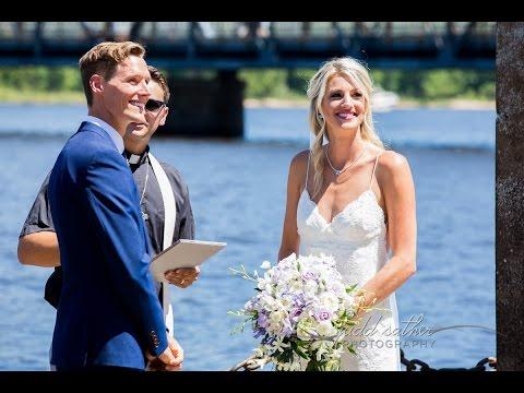 get-married-in-stillwater,-minnesota