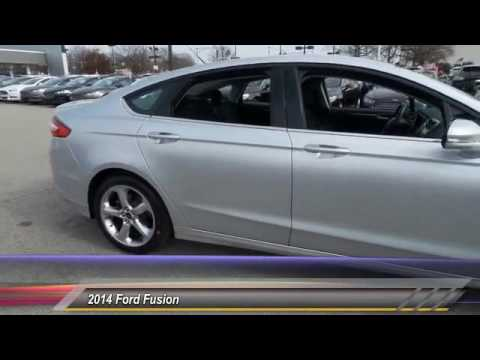 2014-ford-fusion-louisville-ky-7272