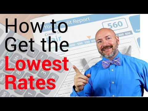 Best Peer to Peer Lending Sites and How to Get the Best Rates
