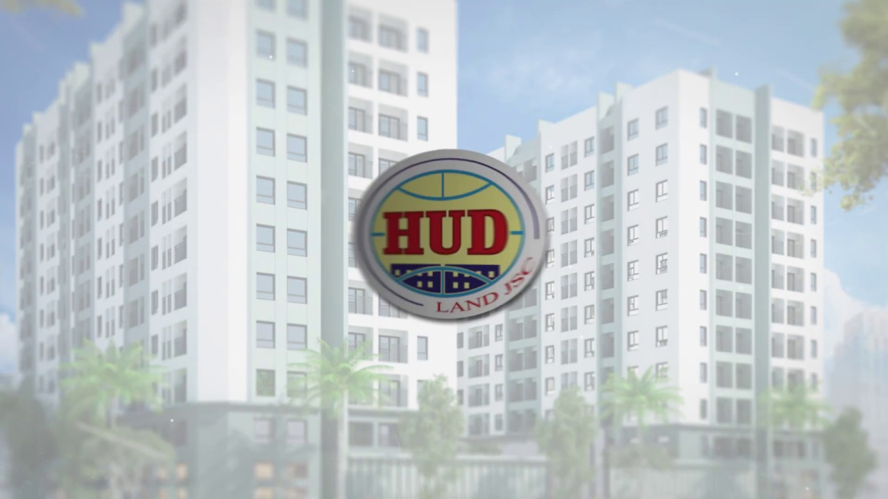 Nhà ở Thu Nhập Thấp HUDLAND Bắc Ninh | Nhà ở Xã Hội Bắc Ninh 3