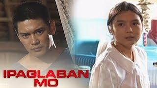 Ipaglaban Mo: Anton takes advantage on Letlet