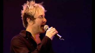 Duran Duran - Girls on Film (Live from London)