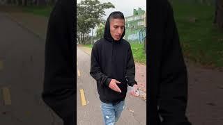 Después Que Te Perdí 💔 Versión Rap Style - Jon Z  Kevin Real P.