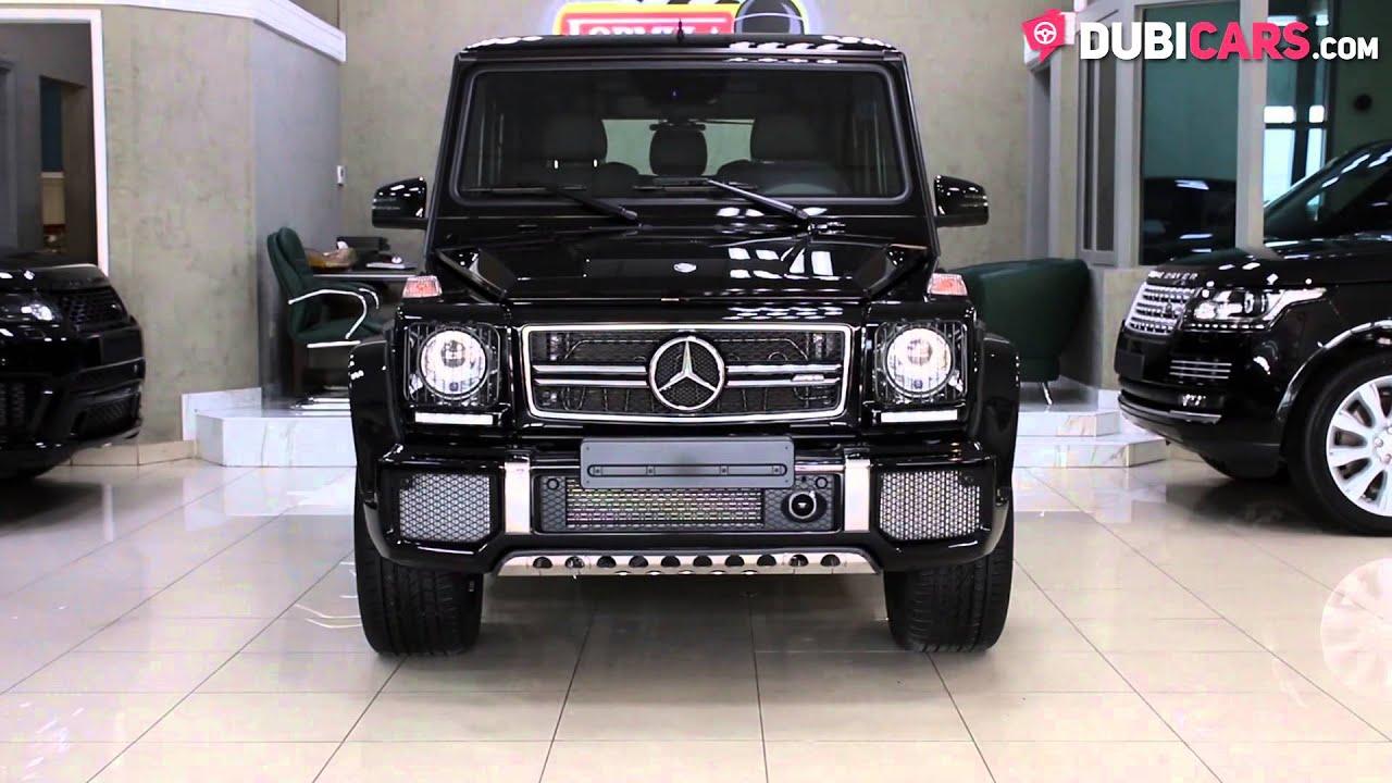Mercedes R Price In Uae