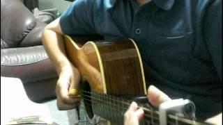 昔々、カラオケでよく唄ってました。その頃を思い出して。