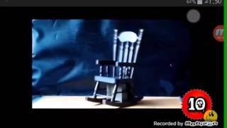 ผีเก้าแบบมีเส�...