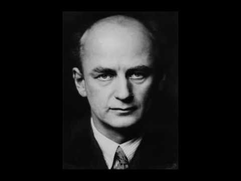 Beethoven Symphony No.5 Furtwängler with BPO 1954