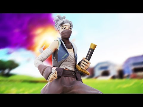 fortnite-montage---blueberry-faygo-#e15rc-#eclipserc