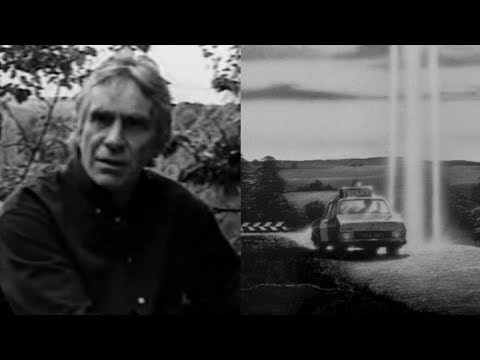 The Mysterious Alan Godfrey Close UFO Encounter & Alien Abduction Case in 1980 - FindingUFO