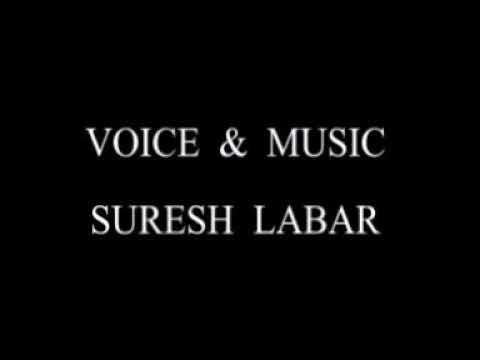 Sargam Tihar Bhai Tika Special,  Product of Sargam Digital Recording Studio Darjeeling.