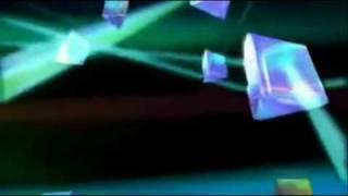 WWE Summerslam 2003 Opening