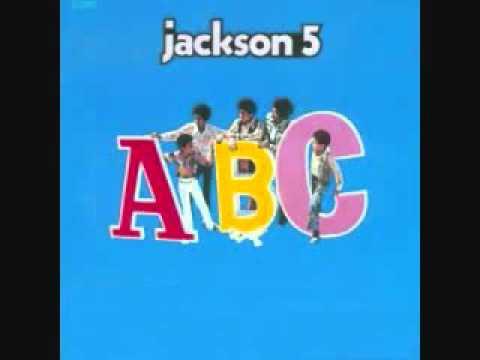 Jackson-5-ABC-123.mp4