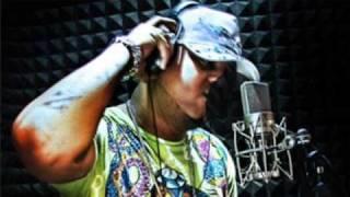 Lapiz Conciente Ft.Jn3,Shelow Shaq & 3Deso - Tan Atra *Hot Music*