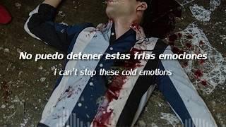 DempseyRollBoy - Suicide// Lyric - Sub.Español