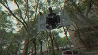 Joey Bada$$ (feat. Chuck Strangers) - Fromdatomb$