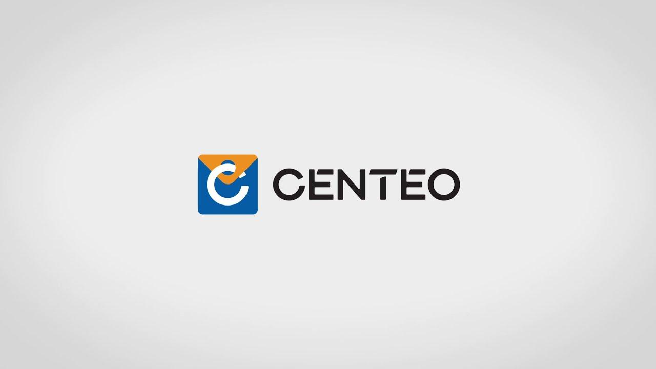 Download 2. Jak ustawić pierwszą kampanię w CENTEO?