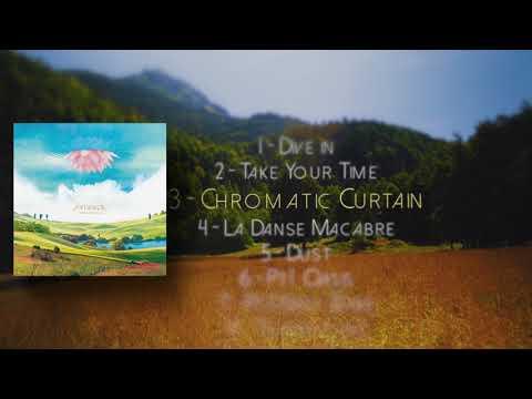 Clément Belio ~ Patience ~ 03 Chromatic Curtain Mp3