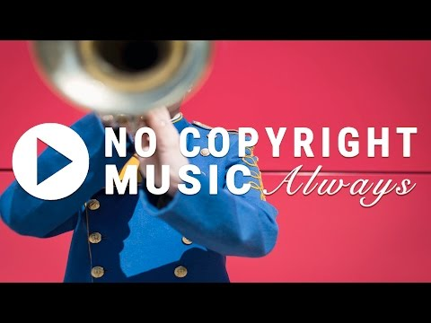 Kevin MacLeod - Bumbly March - Music to Delight [No Copyright Music]