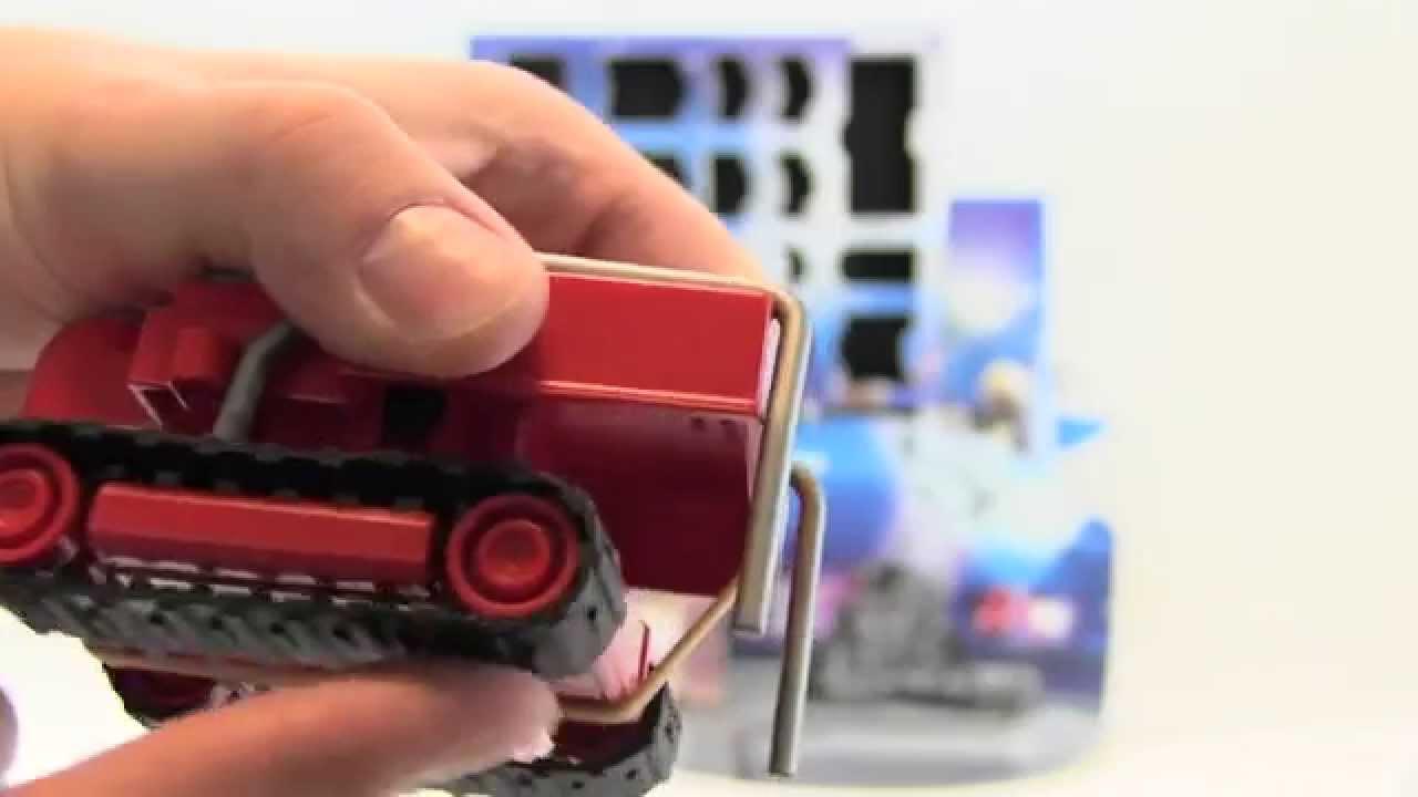 playmobil adventskalender feuerwehreinsatz test review. Black Bedroom Furniture Sets. Home Design Ideas