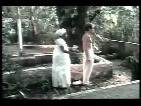 Minissérie Mãe de Santo COMPLETO Episódio 05 Omulu