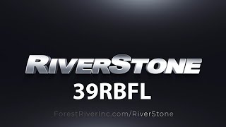 Join Ron as he takes you on a tour of the 2021 Riverstone 39RBFL