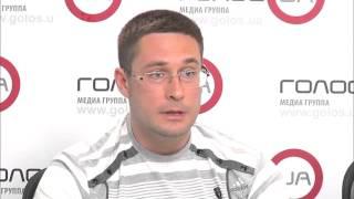 Охранная компания Сириус - Игорь Николенко о безопасности(, 2016-02-29T19:16:22.000Z)