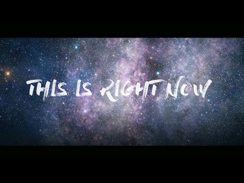 Written By Wolves - Starlight (Official Lyric Video)