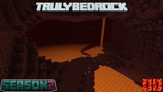 Truly Bedrock Season 2 Episode 0: Where are we?