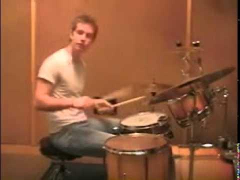 drum videos drum bum drummer videos drumset videos drummer video viral videos drum set videos. Black Bedroom Furniture Sets. Home Design Ideas