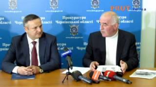 видео Мирний Іван Миколайович