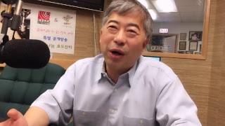 12시 정보데이트 라이브 - 채상일 변호사 (5/15)