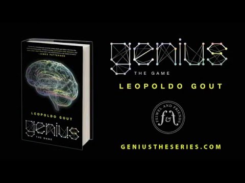 Genius The Game Youtube