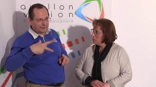 Forum Santé - Les hémorroïdes