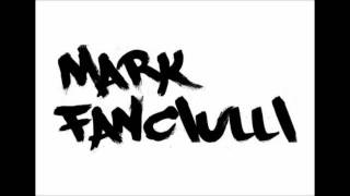 Mark Fanciulli - Sacrifice (Original Mix)