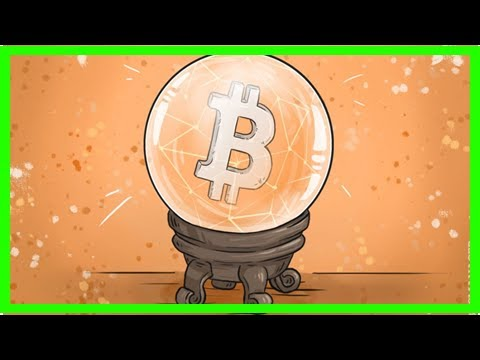 Market Sentiment and the Price of Bitcoin