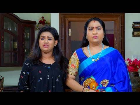 Mazhavil Manorama Bhagyajathakam Episode 129
